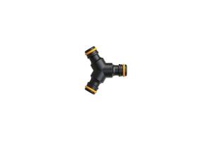 Conector 3 Cai Fiskars # 1027070