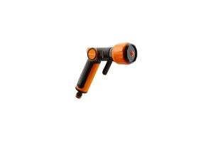 Pistol Stropire Multi Fiskars # 1023665