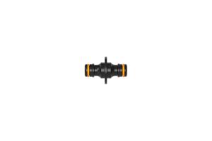 Racord Extensie Fiskars # 1027068