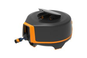 Set Tambur Automatic Xl Fiskars # 1025932