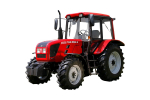 Tractor Agricol Tag 952.3