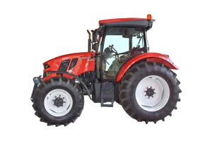 Tractor Agricol Irum Tagro 102
