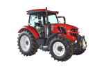 Tractor Agricol Irum Tagro 95