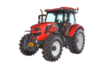 Tractor Agricol Irum Tagro 86