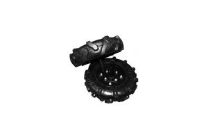 Roti Cauciuc Motocultor 5.00-8 Rotakt # 001336