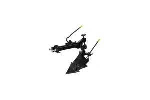 Plug Reversibil Cu O Trupita Fl-25 Rotakt # 001297