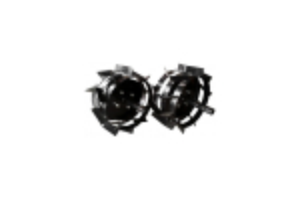 Roti Metalice Motocultor 3.50-6 Rotakt # 007474