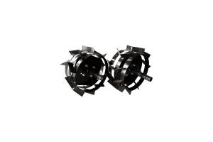 Roti Metalice Motocultor 4.00-8 Rotakt # 007475