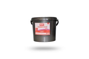 Vaselina Calciu C3 4kg Mavi