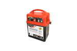 Aparat Curent Gard Electric 12v Max 1joule # Bk87687