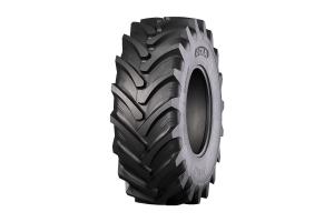 Anvelopa 620/75 R30 Tl Agro11 Ozka # R753062011