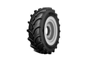 Anvelopa 480/70 R34 Tl Earth Pro Radial 700 Tl Galaxy # 575790