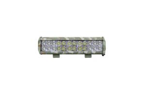 Lampa Camuflaj 72w 298mm # Lb0033m