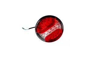 Lampa Spate Kmr3 22led # L1838