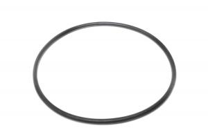 Inel Fi 140x5,3 Suport Canelat