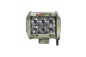 Lampa Camuflaj 18w 94mm # Lb0031fm