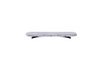 Girofar Led 1200mm Galben # Blk0008