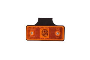 Lampa Gabarit Hs-5 St # L1035