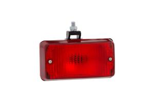 Lampa Ceata Lt 30 # L1007
