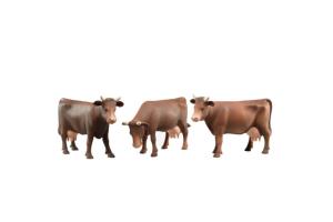 Vaca Maro Bruder # 02308