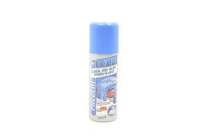 Spray Iale Prevent