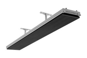 Incalzitor Terasa Electric De Perete 1500w Heatstrip Design # Thh1500aeu