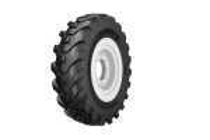 Anvelopa 14.00-24 12pr G3000 Tl Primex # 282411