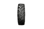 Anvelopa 380/80 R38 Earth Pro Radial 800 Tl Galaxy # 536933