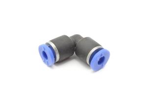 Cuplaj Rapid Plastic Pul 04/90