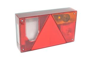 Lampa Combinata Spate Lt 220 # L2004 / L2005
