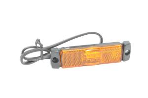 Lampa Gabarit Ft17 Led # L1045 / L1046 / L1047