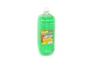 Solutie Parbriz Super Clean 2l -21