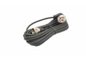 Avanti Av1 Cablu Prindere Fixa Cu Mufa PL