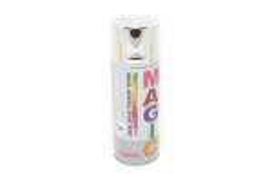 Spray Cromat 029