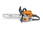 Motoferastrau Ms 211 C-be 35cm 1.3mm Stihl # 11392000249