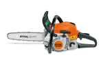 Motoferastrau Ms 181 C-be 40cm 1.1mm Stihl # 11392000235