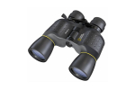 Binoclu Zoom 8-24x50 National Geographic # 9064000