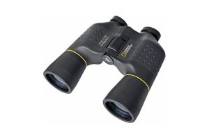 Binoclu Compact 10X50 National Geographic # 9056000