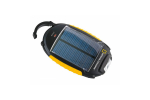 Incarcator Solar 4 In 1 National Geographic # 9060000
