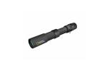 Monocular Zoomar 8-25x25 National Geographic # 9077500