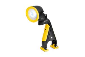 Lanterna Cu Led Si Suport De Montaj National Geographic # 9082100