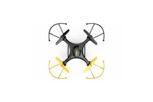 Drona Explorer National Geographic # 8684100