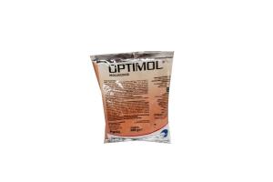 Insecticid Optimol 300g Summit Agro