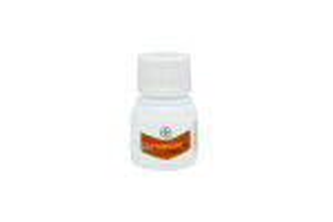 Erbicid Sencor 600 Sc 20ml Arysta