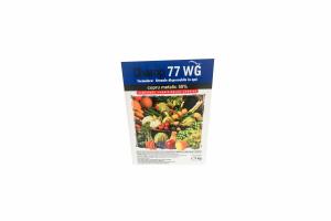 Fungicid De Contact Champ 77 Wg 1kg Nufarm