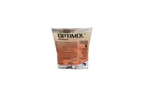 Insecticid Optimol 100g Summit Agro
