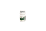 Fungicid Sistemic Infinito 687.5 Sc 20ml Bayer