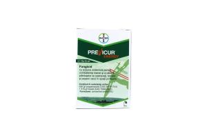 Fungicid Sistemic Previcur Energy 10ml Bayer