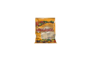 Ingrasamant Granulat Megasol 3-5-40+te 1kg Rosier