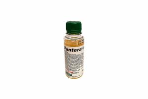 Erbicid Pantera 100ml Arysta
